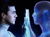 Inteligencia artificial, la revolución invisible