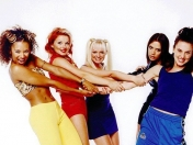Spice Girls sus mejores clips