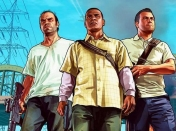 PC Gamers son traicionados por Rockstar Games