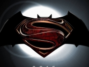 Batman vs Superman: 5 cómics para antes de ver la pelicula