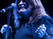 El legado intachable de Black Sabbath