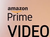 Tiembla Netflix Amazon lanzara versión gratis de Prime Video