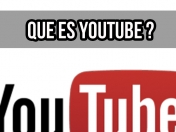 Que es Youtube? Frank Channel