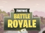 Fortnite Battle Royale ya disponible para iOS