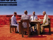 Muse - Canciones y su Significado [P4 - BH And Revelations]