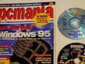 recuerdan las revistas de pc's con disco cd rom de regalo ?