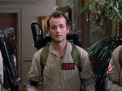 Ghostbusters Theme Song - Ray Parker, Jr
