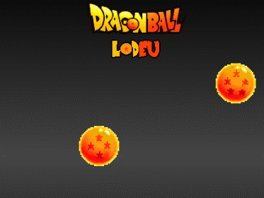 [Aporte] Dragon Ball Lodeu [Actualizado] published in Juegos