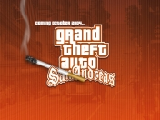 Wallpapers grand theft auto