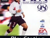 Fifa 98 World Cup 98 Intro + blur song 2online