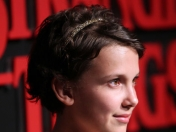 Millie Bobby Brown vendrá a Argentina