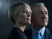 La 5° temporada de House of Cards, decepcionante y aburrida