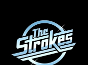 The Strokes volvió al estudio