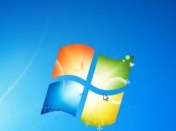 Te enseño a instalar Windows 7