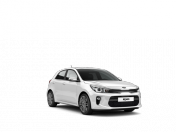 Kia Rio 2018 service repair manual