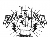 Rock! Posters Tours y wallpapers