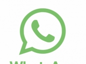 WhatsApp en BlackBerry Windows Phone yNokia hasta fin de año