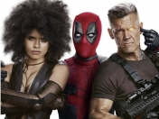 El trailer final de Deadpool 2 ya está aquí