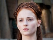 Memes que solo los fanáticos de Games of Thrones entenderá