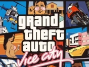 Como Ganar Mision ''Demoledor'' De GTA Vice City