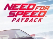 Need for Speed Payback gameplay oficial