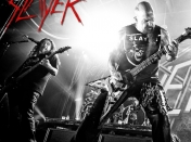 Slayer cosas de youtube
