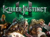 Ya esta disponible Killer Instinct en Steam