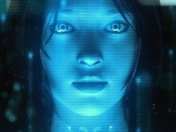Cortana! la asistente personal de Halo en Windows Phone