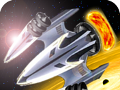 Doomsday Energy - Frenetico Juego Android gratis
