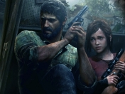 Se lista The Last of Us 2 para PlayStation 4
