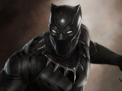 Un villano importante regresará en Black Panther
