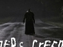 Jeepers Creepers 3 - 2017.