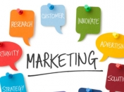 Marketing: La base de la competencia empresarial