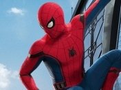 Miércoles, trailer final de Spider-Man: Homecoming