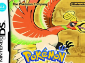 Pokemon Heart Gold Cheats