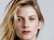 Mélanie Laurent, una francesa con gloria