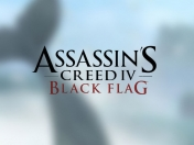 [MegaPost] Guia Assasins Creed 4 Black Flag 1 Parte