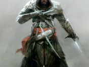 Trailer de Assassins creed:Revelations para el 7 de junio