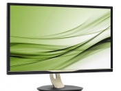 Philips monitor ips-ahva 4k de 32 pulgadas