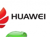 Huawei migra a linux sus servidores