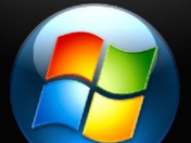 Iconos secretos en Windows