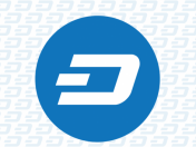 Cryptomoneda Dash