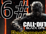Gameplay Call of Duty: Black Ops 3 parte 6