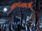 Splinter: Thrash Metal