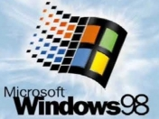 Windows: Todas sus Versiones y su Historia