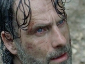 Por qué 'The Walking Dead' debe terminar