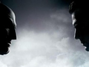 Batman v Superman 2015 Trailer completo (soprendente)