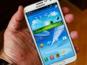 Como rootear galaxy note 3