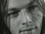 Felices 71 David Gilmour