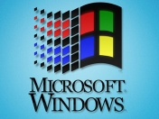 Aplicaciones de Windows 3.1 en tu navegador